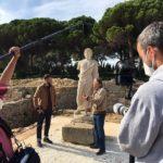 TV3 es treu de la màniga un 'Joc de Cartes' per escollir el monument favorit dels catalans, amb Tarraco com a candidat