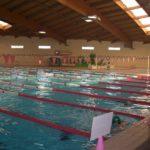 Els equipaments esportius municipals de Cambrils reobriran el proper dilluns amb restriccions
