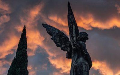 Tarragona Turisme estrena 'Històries de novembre', la versió virtual de 'Tarrorífic'