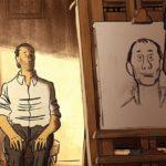 El Festival REC programa la preestrena de la pel·lícula d'animació 'Josep'