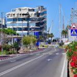 El Port de Tarragona licita la urbanització al voltant de l'antiga seu d'oficines
