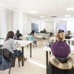 Comença un nou Curs d'Atenció Sociosanitària a persones dependents a Constantí
