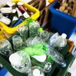 L'Agència de Residus optimitzarà el funcionament de les plantes públiques de tractament al territori