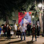 Cinc grups exigeixen una reunió amb Pinedo i Ricomà per buscar alternatives a la cancel·lació de la Mostra de Teatre Jove