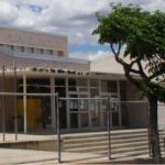 Un positiu d'un alumne obliga a confinar un grup de l'Institut de Constantí