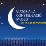 El Museu del Port enceta el 'Viatge a la Constel·lació Museu' aquest cap de setmana