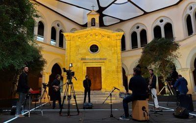 'Un país para escucharlo' fa parada a Tarragona