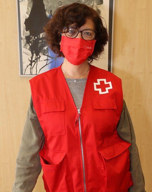 Creu Roja Tarragona: 'Socialment estem a l'UCI'