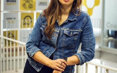 Ana López (PSC): 'Cambrils no té govern, té desgovern'