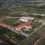 Vaga indefinida al centre Villablanca de Reus