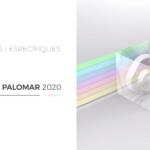 Participació històrica en els Premis Arnau de Palomar 2020