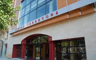 CUP: 'El Teatre Tarragona només és la punta de l'iceberg'