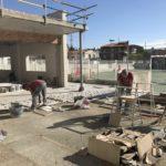 La Secuita crea un model assistencial nou: obrirà un Centre de Dia i un Casal de la gent gran al mateix edifici