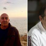 Àngel Pomerol i Àlvar Calvet guanyen el premi de la quarta Biennal d'Art Gastronòmic de Cambrils