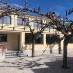 El govern habilita equipaments a Altafulla i Reus per acollir persones sense domicili adient per passar una quarantena de Covid