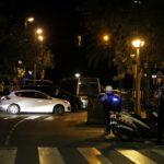 El mosso que va ordenar abatre el terrorista a Cambrils diu que l'atacant intentava tocar-se el cinturó d'explosius