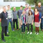 Una investigació de la URV avança en un fàrmac per frenar el coronavirus