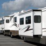 L'equip de govern busca la complicitat de l'empresa per portar l'aparcament d'autocaravanes fora de l'Oliva