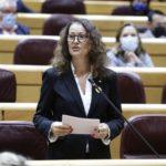 Madrid data per a final de mes el reglament de xarxes elèctriques tancades per a la indústria química