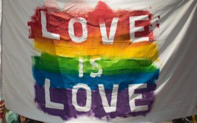 Entitats LGBTI convoquen una mobilització el 5 de desembre a Barcelona i Tarragona per denunciar l'augment d'agressions