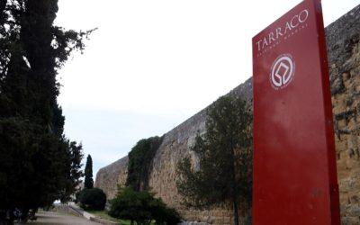 20 anys de Tàrraco com a Patrimoni Mundial: què s'ha fet i què cal fer