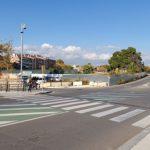 L'Ajuntament de Cambrils construirà dues noves rotondes per connectar el pont de l'antiga N-340