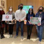 Riudoms llença una campanya de Nadal que aposta per la promoció econòmica