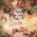 El Festival REC estrenarà 21 pel·lícules a Catalunya