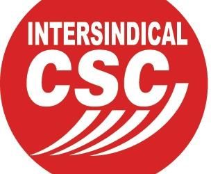Vicenç Garcia (Intersindical-CSC): 'Reducció de plantilla al Banc Sabadell i fusió amb el BBVA: Per dignitat i compromís, ens trobaran dempeus!'