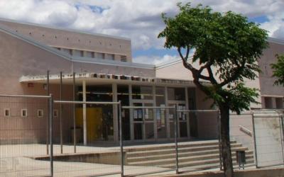 Fiscalia demana 5 mesos de presó a uns pares de Constantí per no inscriure la filla a l'institut