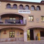 L'Ajuntament de Vilallonga aprova el pressupost municipal més social dels últims anys