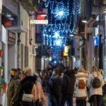 Reus inicia la quarta fase dels Bons Reus de 150.000 euros