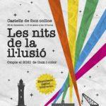 'Les Nits de la il·lusió', la campanya de Nadal del Port de Tarragona