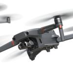 La Guàrdia Urbana de Reus es reforça amb un dron per a la videovigilància aèria