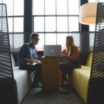 Torna el programa Explorer per a joves emprenedors