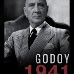 Godoy, el mestre dels monòlegs, torna aquest cap de setmana a la Trono