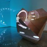 Una exposició al MAMT redescobreix Tom Carr