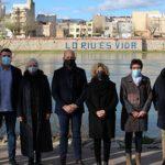 14-F: L'alcaldessa de Tortosa i el batlle de Reus tancaran la llista del PDeCAT a la demarcació