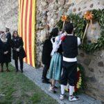 Cambrils commemora el Setge de 1640 amb un acte en format virtual
