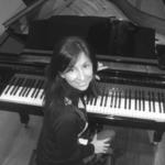 La compositora tarragonina Marian Márquez estrena el seu primer quartet de corda de la mà del Quartet Gerhard