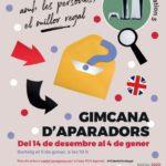 L'Ajuntament de Tarragona organitza una gimcana d'aparadors