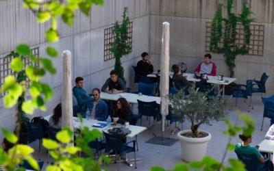 La URV avalua l'alimentació i estil de vida de la comunitat universitària per millorar la seva salut
