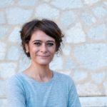 Susana Borràs (URV): 'L'acció humana ha causat la pandèmia'