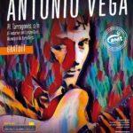L'aMT porta aquest dissabte el seu tribut a Antonio Vega a Torreforta