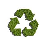 Economia circular, què és i per què és tan transcendent?