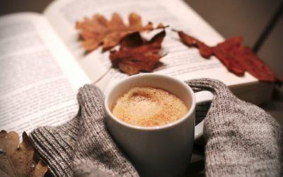 El consum moderat de cafè s'associa a menys risc de deterioració cognitiva