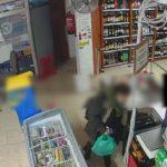 Els Mossos detenen una dona a Tarragona per dos furts i un robatori amb força