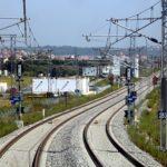 Els PGE destinen 200.000 euros a un estudi per recuperar la línia Reus-Roda per a les mercaderies