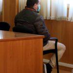 Pacten 21 anys de presó per a l'home acusat d'abusar sexualment de quatre menors a Reus