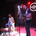 La música en directe torna a les sales de concerts de la demarcació de Tarragona nou mesos després